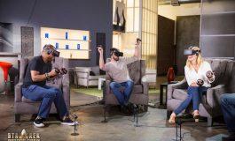 Star Trek: Bridge Crew Tawarkan Pengalaman Virtual Reality, Hadir di E3 2016
