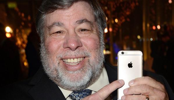 Bukan iPhone, Produk Terbaik Apple Adalah App Store