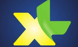 XL dan Blackberry Luncurkan Layanan Nomor Virtual (Novi)