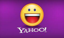 Yahoo Messenger Versi Baru Kini Tersedia untuk Windows dan Mac