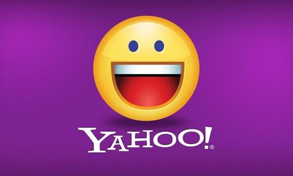 Bukan Ditutup, Yahoo Messenger Hanya Diganti ke Versi Baru