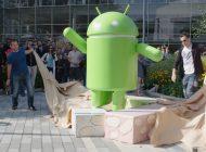 Android 7.0 Nougat, Nama Lengkap Iterasi Sistem Operasi Baru Google