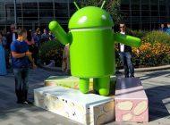 Android Nougat Jadi Nama Resmi Android N