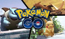 Pokemon Go Tidak Kompatibel dengan ASUS ZenFone 2 dan Ponsel Berprosesor Intel Lainnya