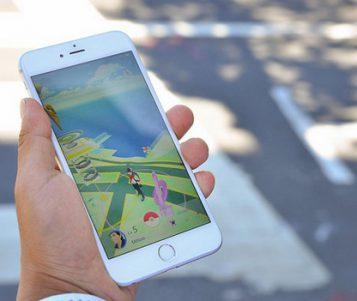 Pokemon Go Rilis di 27 Negara, Indonesia Masih Gigit Jari