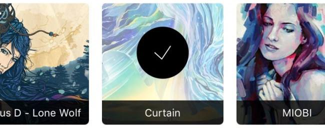 Cara Menggunakan Apps Prisma di Android dan iOS 1