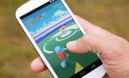 Cuma Download APK Pokemon Spy Buatan Mahasiswi STTS Bisa Lacak Pokemon Hingga 10 KM