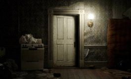 Demo <em>Resident Evil 7: Biohazard</em> Pecahkan Rekor Download