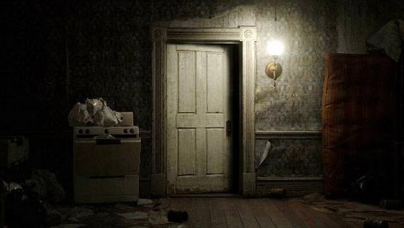 Demo Resident Evil 7: Biohazard Pecahkan Rekor Download