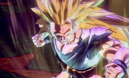 Dragon Ball Xenoverse 2 Rilis 25 Oktober, 28 Oktober di Steam