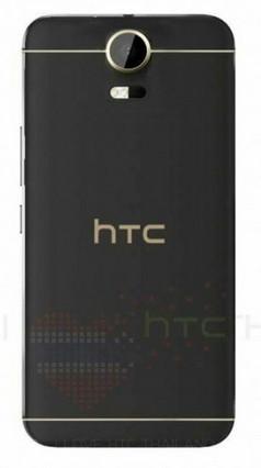 HTC Desire 10, Versi Ekonomis HTC 10 Dipersiapkan 1
