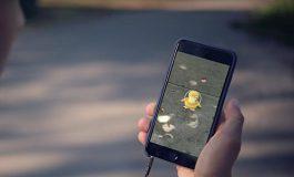 Menkominfo: Pokemon Go Rilis di Jepang, Tapi Tidak di Indonesia