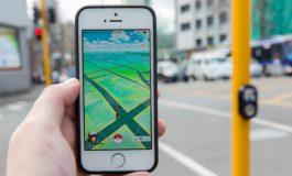 Pendapatan Permainan Pokemon Go yang Diperoleh Nintendo Sangat Fantastis