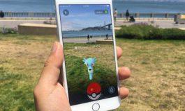 Pokemon Go Akhirnya Rilis di Asia, Jepang Perdana