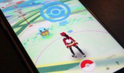 Rilis Pokemon Go di Jepang Mundur, Saham Ninteno pun Merosot