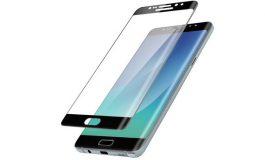 Tampang Samsung Galaxy Note7 Ini Perlihatkan Port USB Type-C