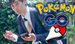Alasan Jangan Download Link Pokemon Go Sekarang