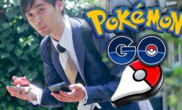 Tiap McDonald di Jepang Bakal Jadi Lokasi Gym Pokemon Go