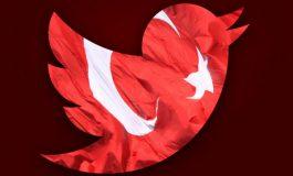 Terkait Kudeta Militer di Turki, Facebook, Twitter dan Youtube di Blokir