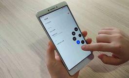 1,5 Juta Unit Xiaomi Mi Max Telah Dikirimkan Hanya dalam 2 Bulan