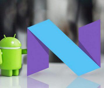 Android 7.0 Nougat Diluncurkan, Ini Kelebihannya