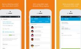 Aplikasi Jenius BTPN Diluncurkan Untuk Permudah Transaksi Keuangan