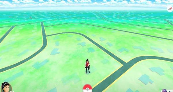 Awas! Main Pokemon Go Pakai Bot Bisa Kena Blokir IP
