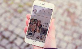 Begini Cara Melihat & Download Stories Instagram Melalui Website