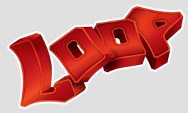 Cara Daftar Paket Nelpon Simpati Loop dari Telkomsel