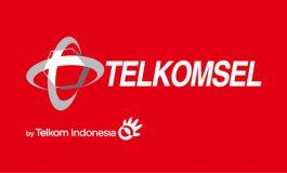 Cara Daftar Paket SMS Simpati & Kartu AS dari Telkomsel