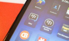 Cara Mengatasi BBM Pending di Android yang Terlalu Sering