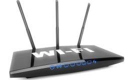 Cara Mengganti Password WiFi Bolt, TP-Link & IndiHome (Speedy)