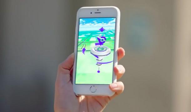 Cara Merebut dan Menguasai Gym di Pokemon Go