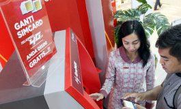 Cara Transfer Pulsa Telkomsel Simpati & Kartu AS