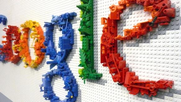 Cara Hapus Riwayat Penelusuran Google