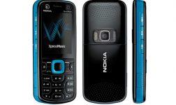 Dua Prototipe Ponsel Android Nokia yang Layu Sebelum Berkembang Muncul di Geekbench