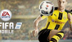 FIFA Mobile untuk Android & iOS Dikonfirmasi