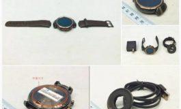 Foto Ini Tunjukkan ASUS ZenWatch 3 'Berwajah' Bundar