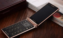 Gambar Promosi Muncul, Samsung Galaxy Folder 2 Mungkin Segera Diperkenalkan