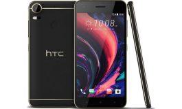 HTC Desire 10 Pro & 10 Lifestyle Diluncurkan September, Ini Tampangnya