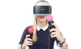 HTC: Harga Sony PlayStation VR 'Menyesatkan'