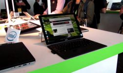 Harga Mulai Rp 13 Jutaan, Acer Switch Alpha 12 Diluncurkan di Indonesia