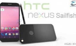 Harga Nexus Sailfish & Marlin Dibanderol Lebih Mahal dari 5X dan 6P?