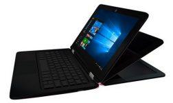 Harga Rp 2,6 Juta, Laptop Axioo MyBook Tawarkan Penyimpanan Besar