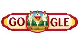 Hari Merdeka, Ini Kata-kata Selamat Hari Kemerdekaan Dirgahayu HUT Indonesia ke-71 dari Doodle