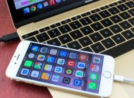 Ini Dia Kelebihan iOS 10 Beta 5 dan Fitur Barunya