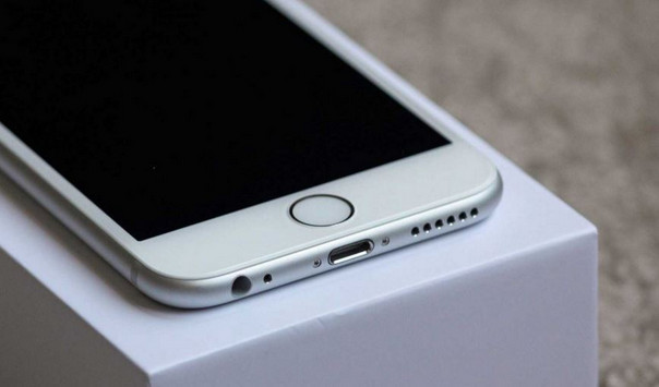 Ini Wujud EarPod iPhone 7 yang Banyak Diperbincangkan