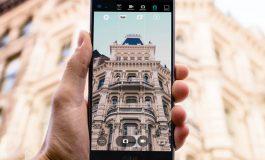 Ini Wujud dan Sampel Hasil Jepretan Kamera LG V20