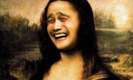 """Kumpulan Cerita Humor """"Mukidi"""" yang Lucu Jadi Viral di WhatsApp, Siapa Itu Mukidi?"""