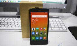 """MIUI 8 Untuk Xiaomi Redmi 2 Tidak Bawa Fitur """"Second Space"""" dan """"Dual Apps"""""""
